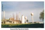 94 Sucy-en-Brie
