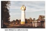 Saint-Medard-en-Jalles (1) (1)